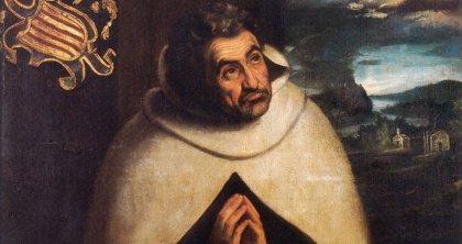 Francesco del Bambino Gesù