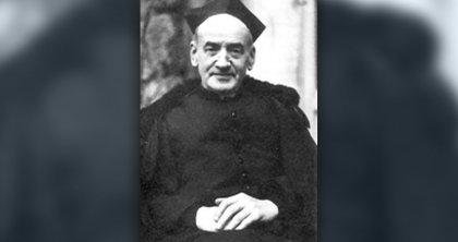 Giuseppe Mazzanti