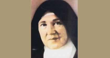 Maria Luisa Giuseppa del SS. Sacramento (Navarro)