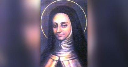 Maria degli Angeli (Fontanella)