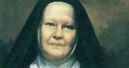 Maria Giuseppe di Gesù (Honorina)