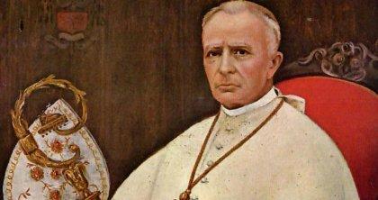 Antonio Augusto Intreccialagli (vescovo)