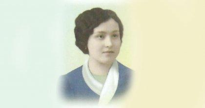 Lelia Cossidente