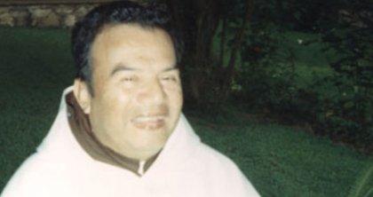 Salvador Rivera Garcia