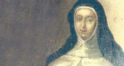 Maria Antonia di Gesù