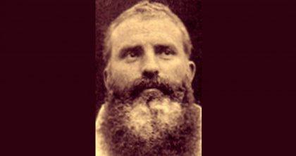 Giovanni Vincenzo di Gesù Maria