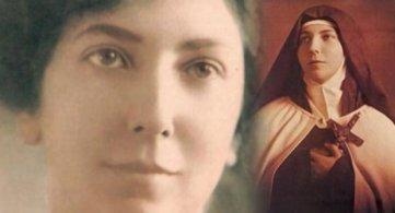 Teresa di Gesù (de los Andes)