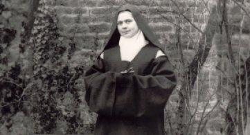 Elisabetta della Trinità