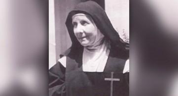Beata Maria Candida dell'Eucarestia