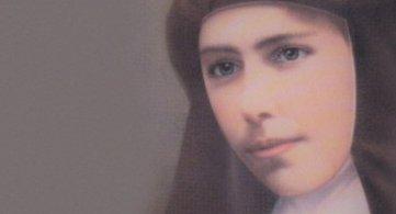 Teresa Mira Garcia