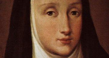 Teresa Margherita del Sacro Cuore di Gesù