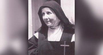 Maria Candida dell'Eucarestia