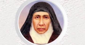 Eliswa della Beata Maria Vergine