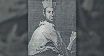 Giovanni Antonio Guadagni (cardinale)