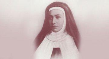 Maria degli Angeli (Operti)