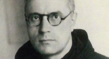 Alfonso Maria dello Spirito Santo (Mazurek)