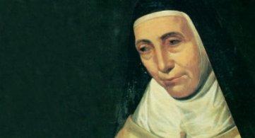 Anna di San Bartolomeo